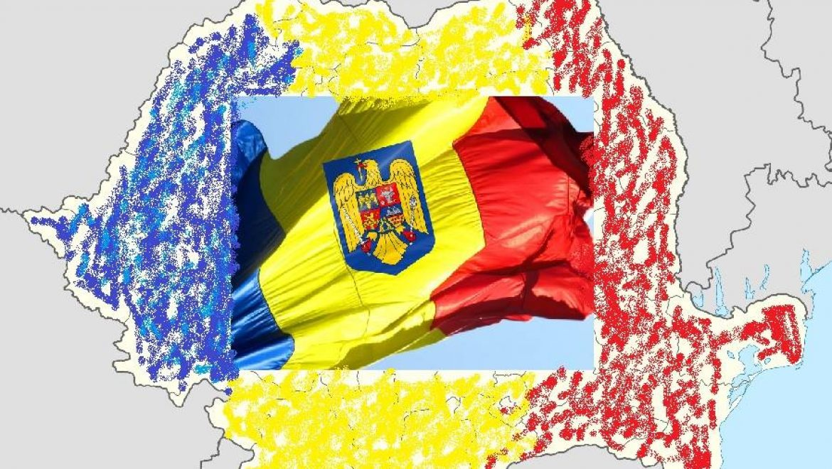 Who can enter in Romania without a visa?