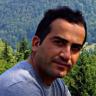Khaled Al-Hendawi