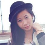 Sonia Dao