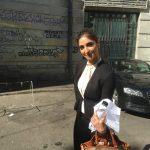 Zahra Al Bazi