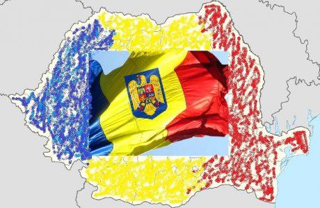 Cine poate intra in Romania fara viza?
