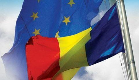 Inregistrare rezidenta pentru cetatenii UE/SEE/Confederatiei Elvetiene: