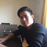 Mr.Hung